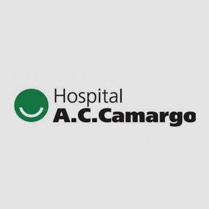 Hospital A.C. camargo