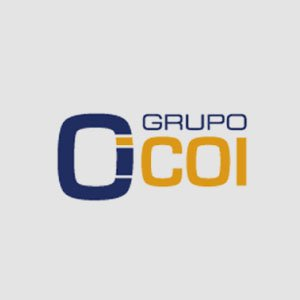 Grupo COI - Clínicas Oncológicas Integradas