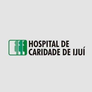 Hospital de Caridade de Ijuí