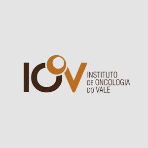 Instituto de Oncologia do Vale