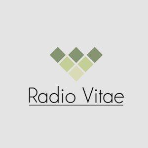 Radio Vitae