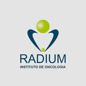 Radium Instituto de Oncologia